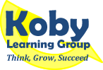 Koby Learning Group